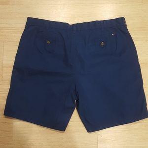 Tommy Hilfiger Shorts - MEN'S TOMMY HILFIGER SHORTS